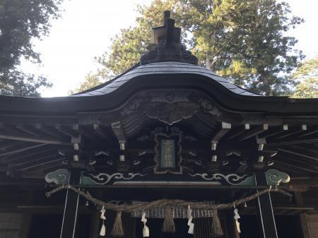 20201116大井神社08