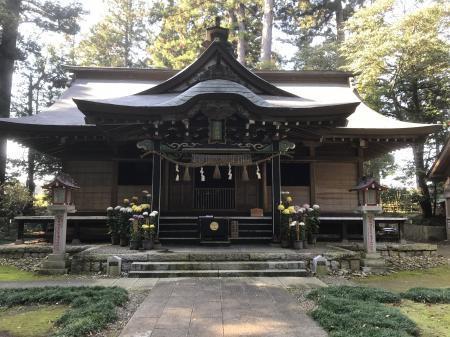 20201116大井神社07
