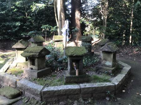20201116大井神社18