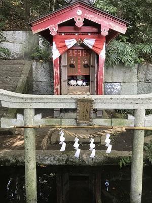 20201116大井神社21