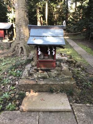 20201116大井神社20