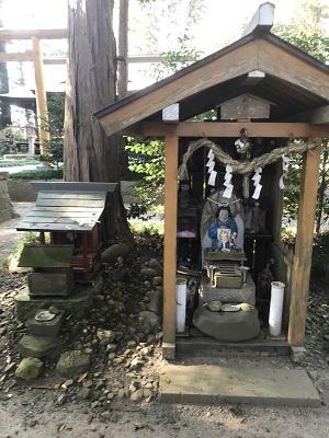 20201116大井神社26