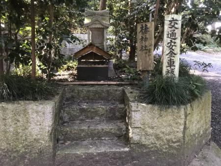 20201116大井神社25