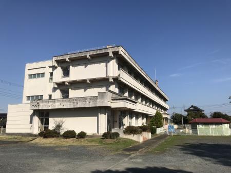 20201116旧・国田小学校06