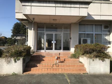 20201116旧・国田小学校10