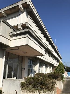 20201116旧・国田小学校09
