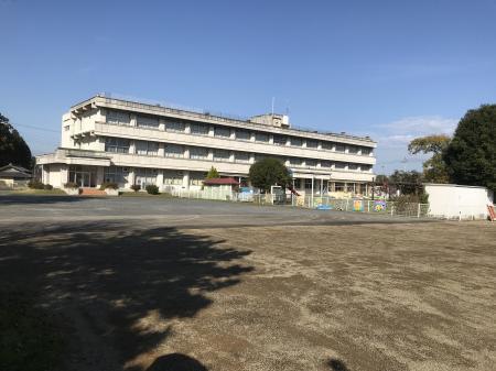 20201116旧・国田小学校08