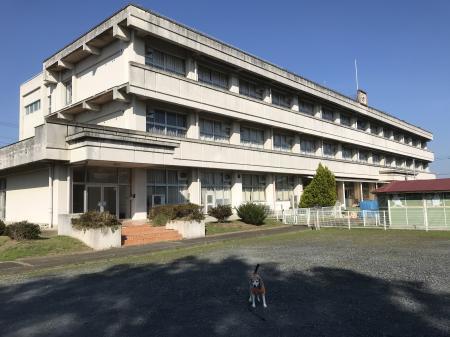 20201116旧・国田小学校07