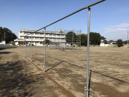 20201116旧・国田小学校16