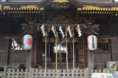 20201119麻賀多神社05