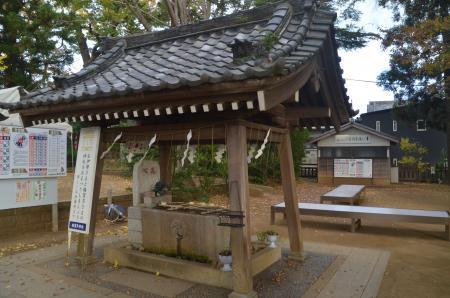20201119麻賀多神社03