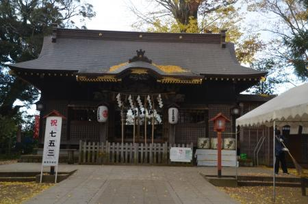 20201119麻賀多神社04