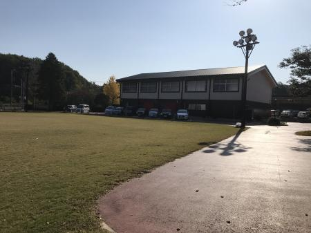 20201116山根小学校10