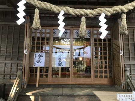 20201116開江吉田神社05