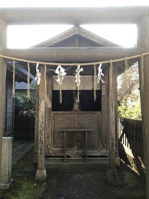 20201116水戸八幡宮39