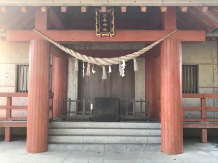 20201116日吉神社06