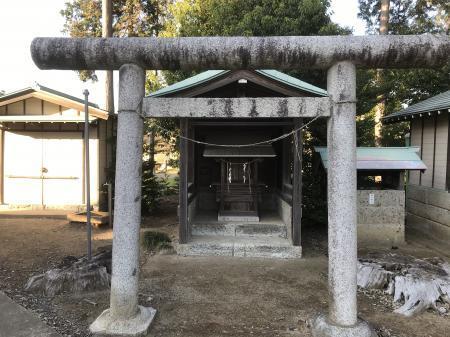 20201116日吉神社12
