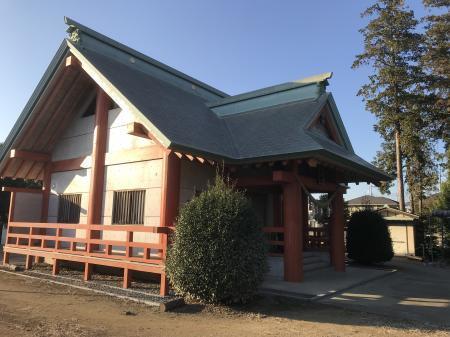 20201116日吉神社09