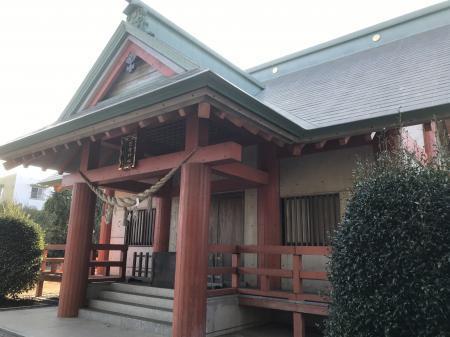20201116日吉神社08