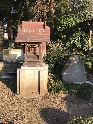 20201116日吉神社16