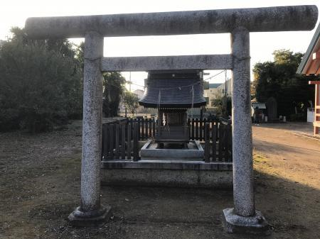 20201116日吉神社14