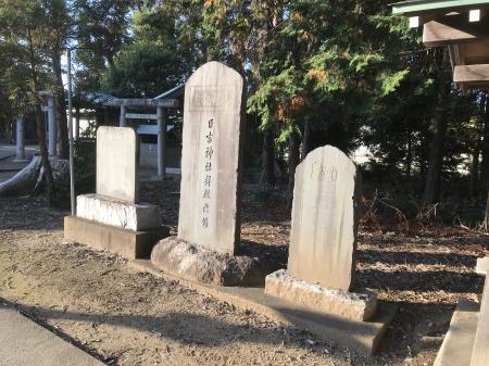 20201116日吉神社21