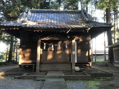 20201116千波神社06