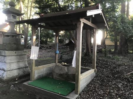 20201116千波神社05