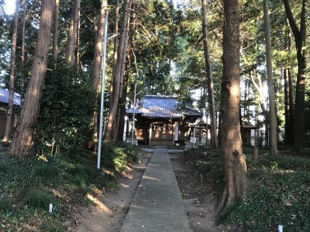 20201116千波神社04