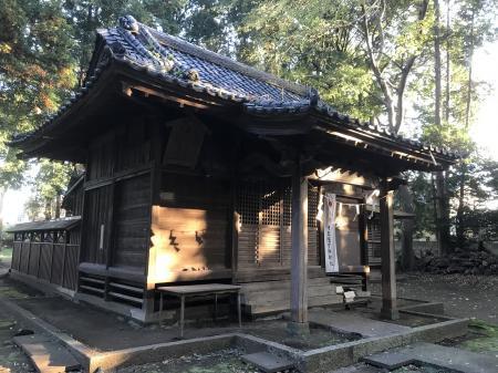 20201116千波神社10