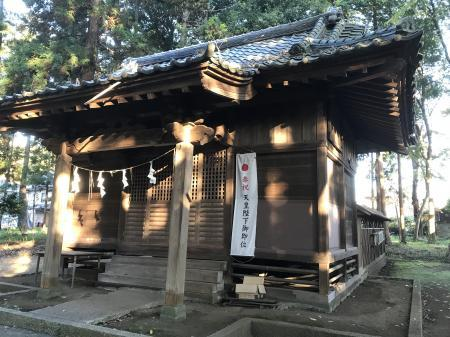 20201116千波神社09