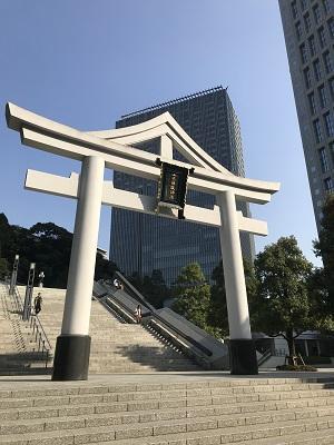 20201118山王日枝神社04