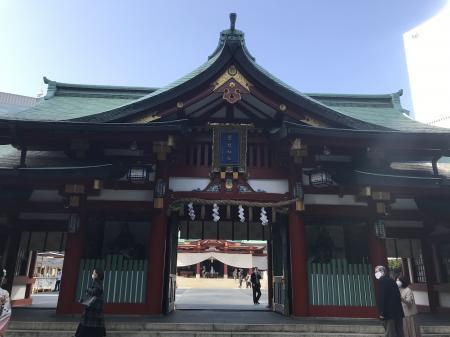 20201118山王日枝神社08