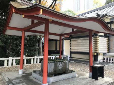 20201118山王日枝神社07