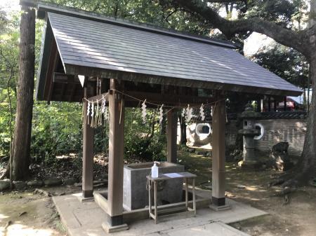 20201118赤坂氷川神社06
