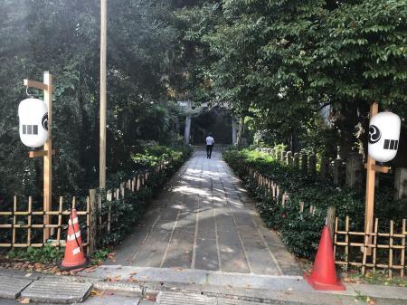 20201118赤坂氷川神社17