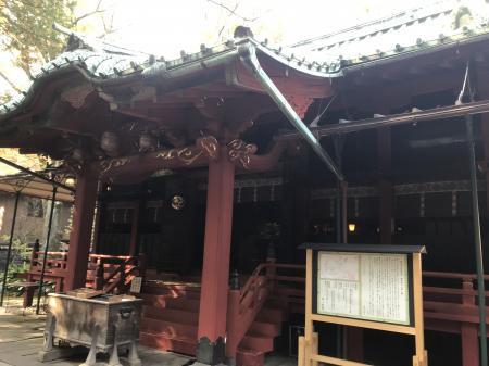 20201118赤坂氷川神社14