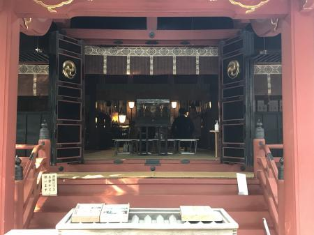 20201118赤坂氷川神社13
