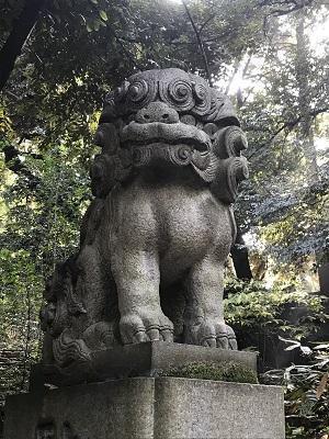 20201118赤坂氷川神社22