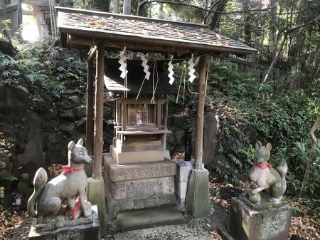 20201118赤坂氷川神社40