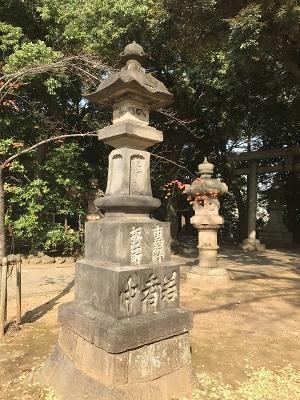 20201118赤坂氷川神社48