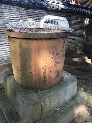 20201118赤坂氷川神社46