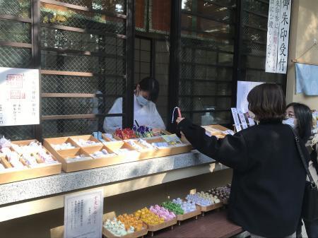 20201118赤坂氷川神社54