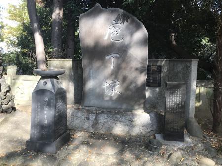 20201118赤坂氷川神社51