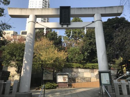 20201118乃木神社06