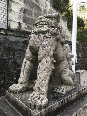 20201118乃木神社05