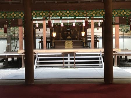 20201118乃木神社12