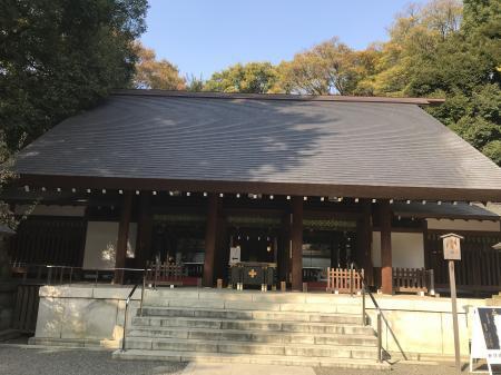20201118乃木神社10
