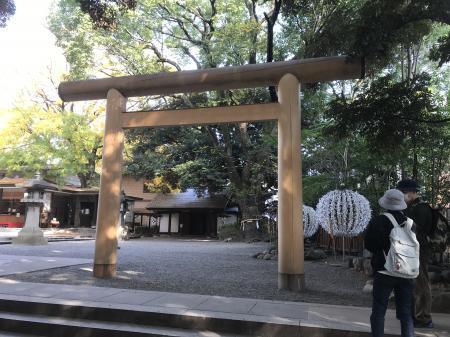 20201118乃木神社09