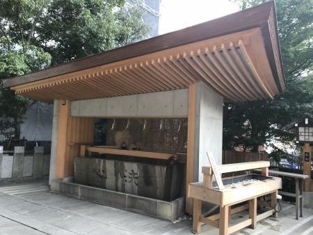 20201118乃木神社08